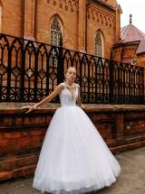 """Платье """"Лилит"""" Спр63"""