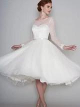 Свадебное платье Линда Спр74