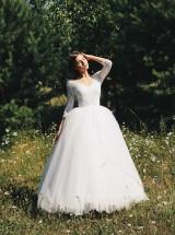 "Платье ""Ануш"" Спр18"