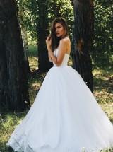 "Свадебное платье  ""Алсу"" Спр1 Прокат"
