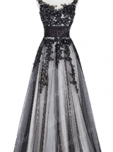 Вечернее платье Vpk100Ser