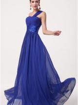 0Вечернее платье Впк73