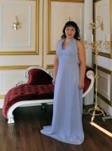 Вечернее платье ВПк14 прокат