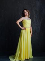 Вечернее платье ВПк40ж