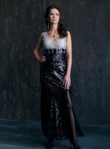 Вечернее платье Впк47 Прокат