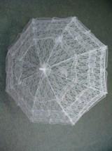 Зонт кружевной Зонт_2