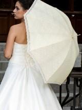 Зонт кружевной Зонт_4